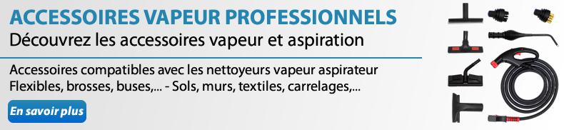 banniere-accessoires-vapeur-iblspecifik