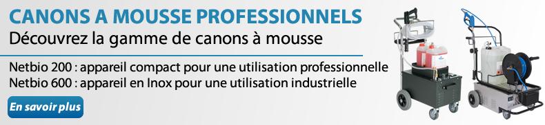 banniere-canon-a-mousse-specifik