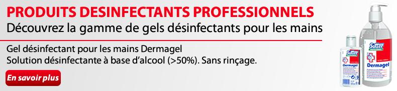banniere-produit-desinfectant
