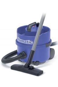 Numatic Nupro 180 aspirateur