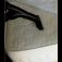 Nettoyage matelas et punaise de lit