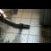 Nettoyage des sols de cuisine