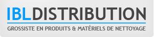 IBL - grossiste en produits & matériels de nettoyage